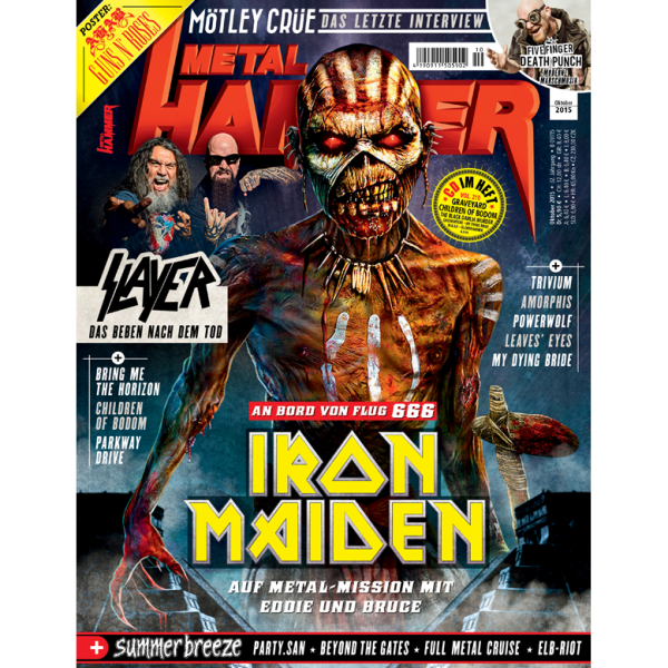 ironmaidenmth